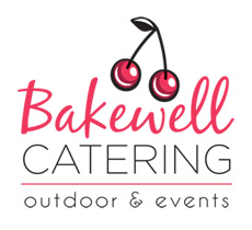 Bakewell-Outside-Catering-Services