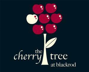 Cherry-Tree-Dark-Blue-Logo