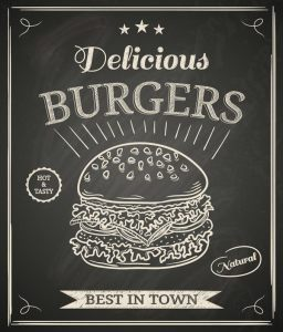 Burger-and-Beer-in-Blackrod-Bolton-Lancashire