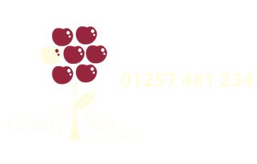 The Cherry Tree at Blackrod