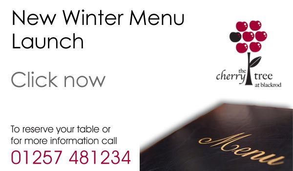 New-winter-Menu